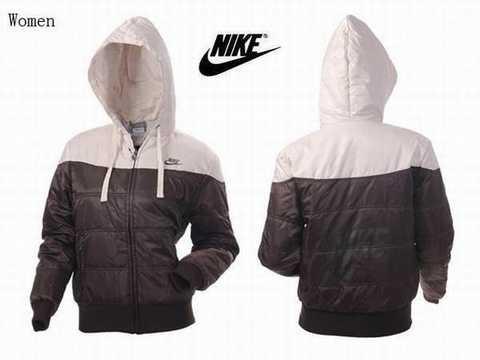 Doudoune Nike Cascade 700doudoune Sans Manche Nikedoudoune