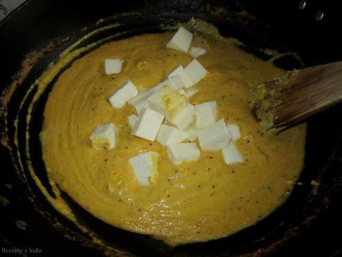 22paneer butter masala 034
