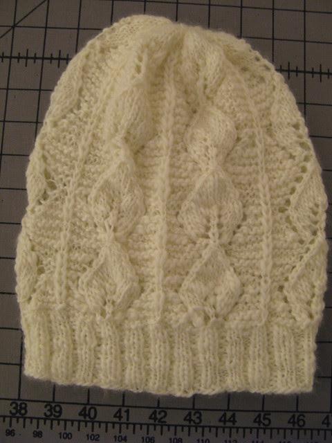 Sirle hat