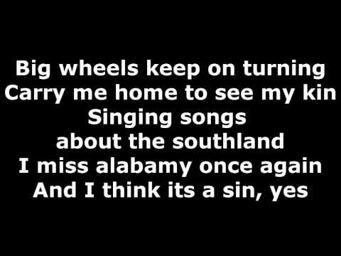 Why This Song Is Great Lynyrd Skynyrd Sweet Home Alabama Nuance