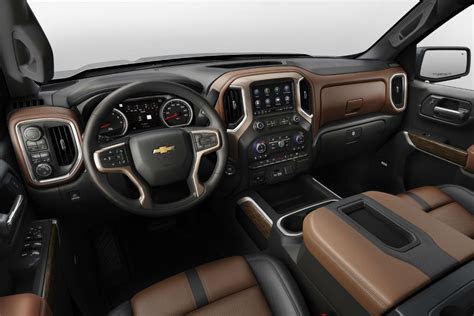 chevrolet impala review specs  release date