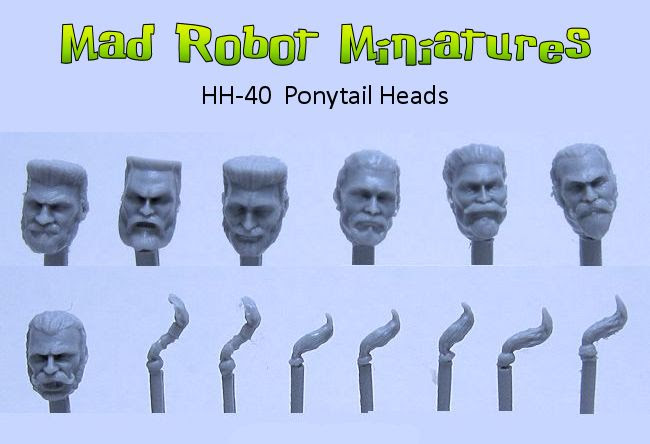 http://madrobotminiatures.com/zencart/images/HH-40.jpg