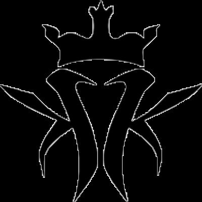 Kottonmouth Kings Logo Wallpaper Hd Widescreen