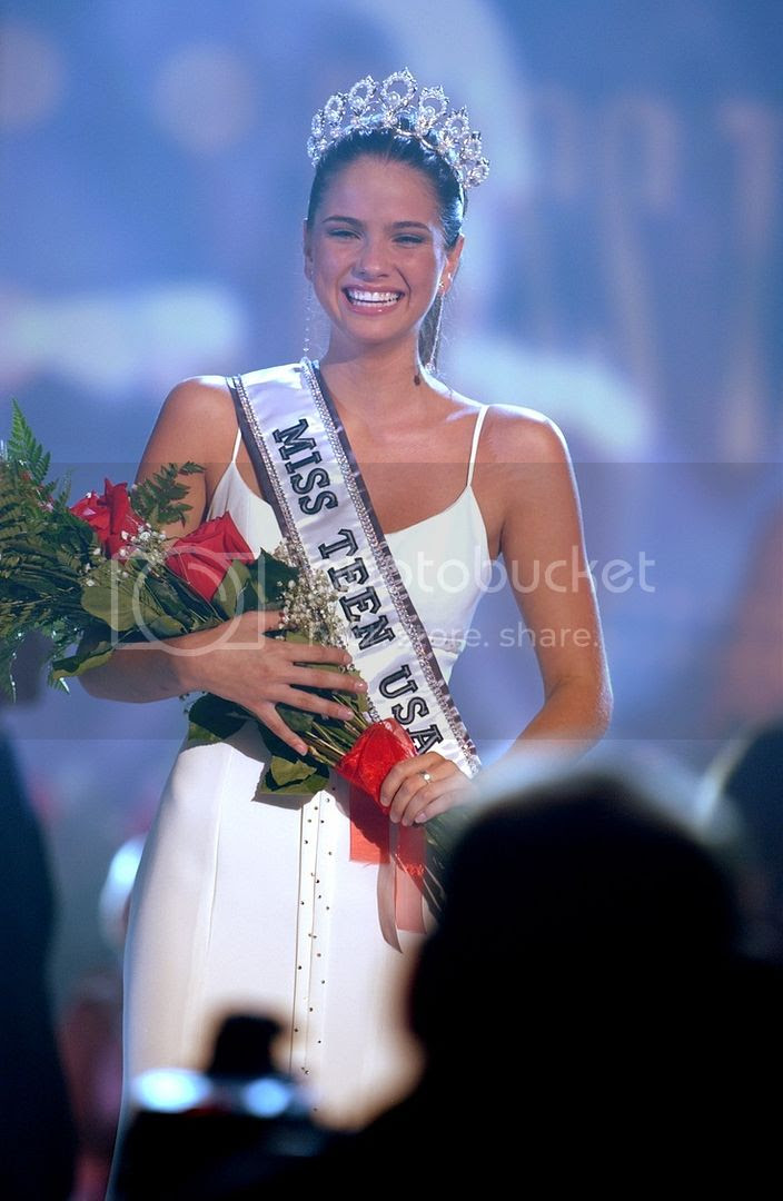 photo Shelley2004MissTeenUSA_zps7cjsgxod.jpg