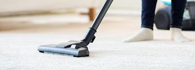 What is a Green Carpet Cleaning? How it Can Benefit You