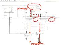 Get 2002 Ford Taurus Seat Wiring Diagrams PNG