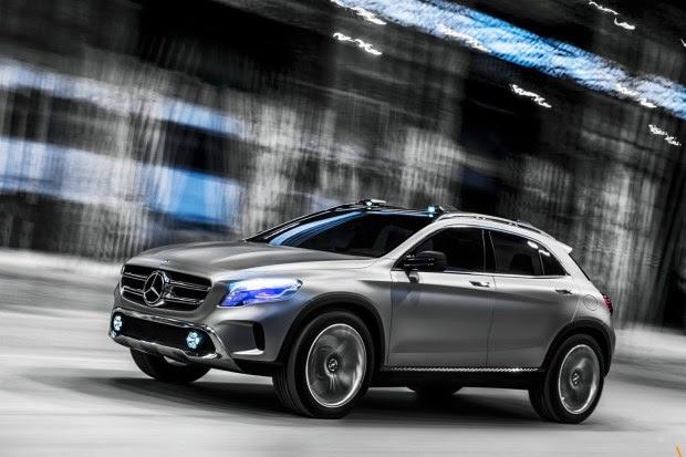 Mercedes-Benz-GLA-342-copy