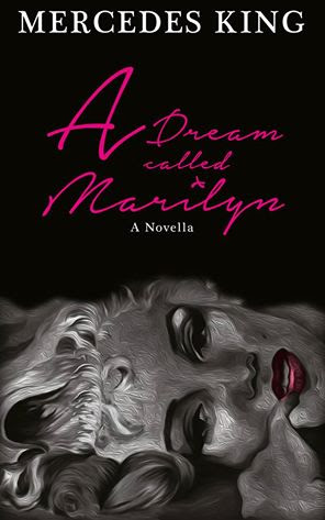 02_A Dream Called Marilyn Cover