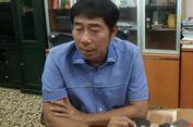 Lulung Imbau PKL Tanah Abang Tak Beri Uang Keamanan ke Preman