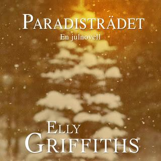 Bildresultat för paradisträdet elly griffiths