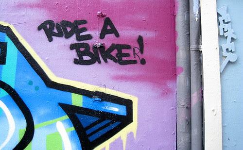 20091013 ride-a-biker