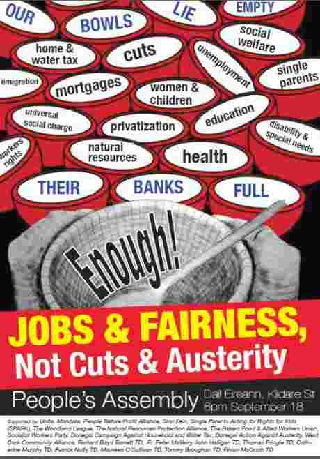 peoplesassembly_notoausterity_sept18_2013.jpg