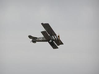 Fokker D.V11