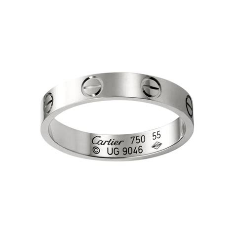 wedding bands  men  brands  head   stylish