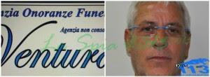 Agenzia Funebre Ventura e Gionbattista Ventura