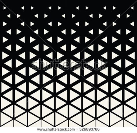 Royalty Free Stock Photos and Images: Abstract geometric