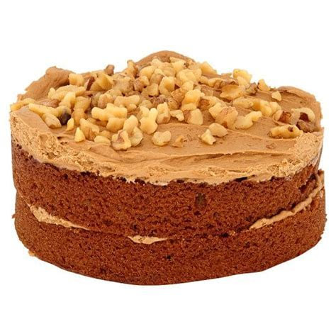 ShopRite Cakes Prices, Designs, and Ordering Process