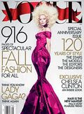 Lady-gaga-vogue-sept-2012