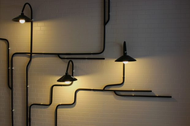On Budget Home Improvement and Décor Tips to Increase the Value of Your Home