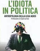 La copertina del libro di Lynda Dematteo