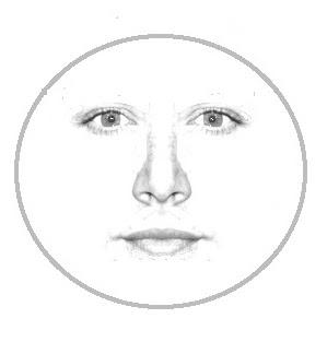 Rundes Gesicht Männerfrisuren
