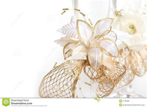 Abstract Wedding Background Stock Photo   Image: 7143486