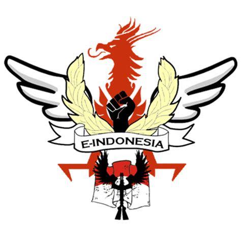 ganti logo eindonesia published  masila  day