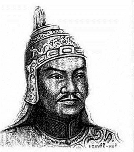 moi-han-cua-vua-gia-long-voi-nha-tay-son-tan-bi-kich-lich-su-11-003428