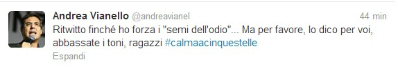 andrea-vianello-twitter (2)