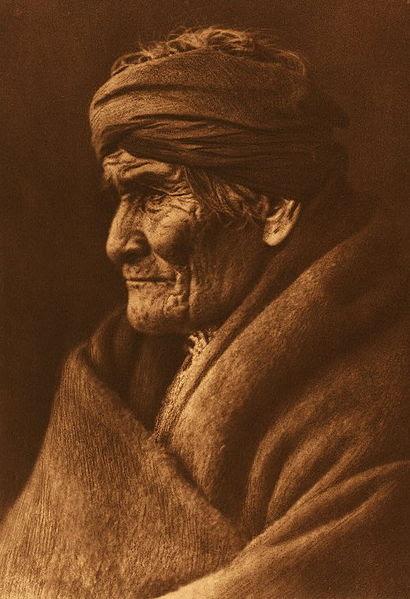 File:Edward S. Curtis Geronimo Apache cp01002v.jpg