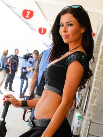 Paddock-Girls-Red-Bull-Grand-Prix-of-the-Americas-568380