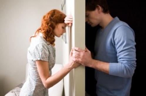 coupleconflict