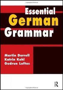 Essential-German-Grammar-211x300 Download: Essential German Grammar
