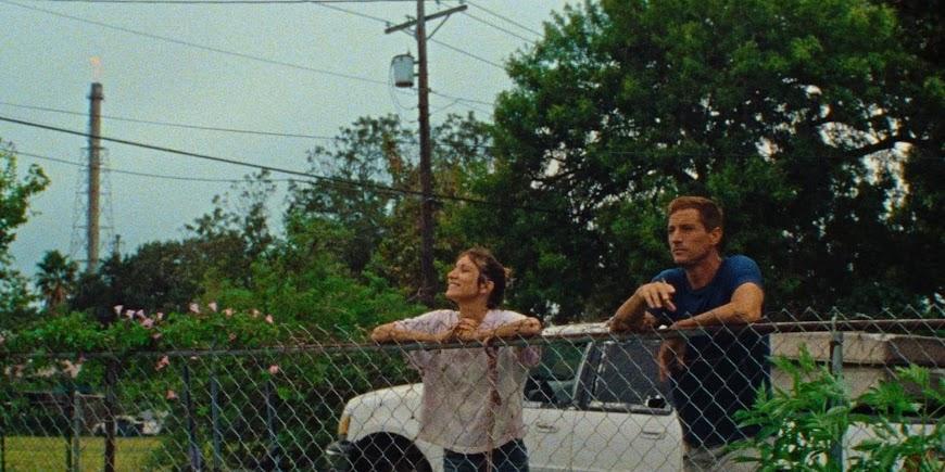 Red Rocket (2021) Movie English Full Movie Watch Online