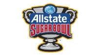 Allstate Sugar Bowl pre-sale code for game tickets in New Orleans, LA