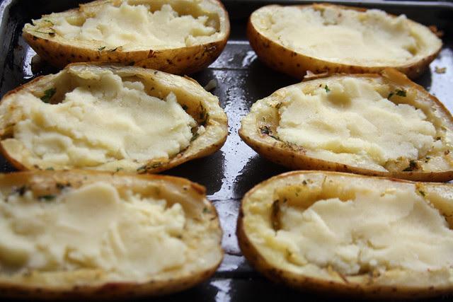 Potato Skins 056