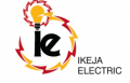 Ikeja Electric debunks allegation on sale of meters for N100,000