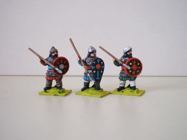 http://www.legio-heroica.com/img/CRU27.JPG