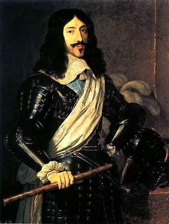 LOUIS XIII.JPG