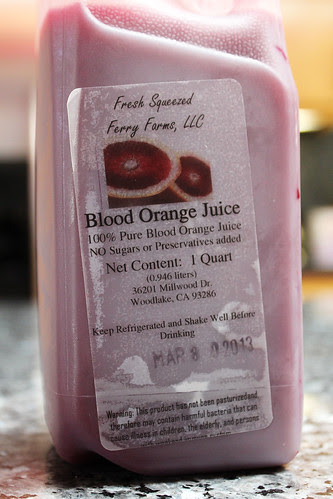 0413_CPE_fruit-juice-sorbet-3