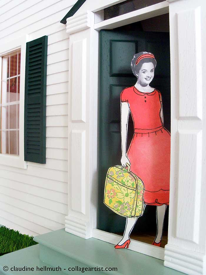 dollhouse_travelLR