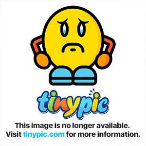TinyPic Logo