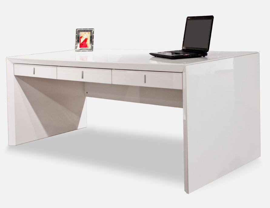Computer Desks San Francisco