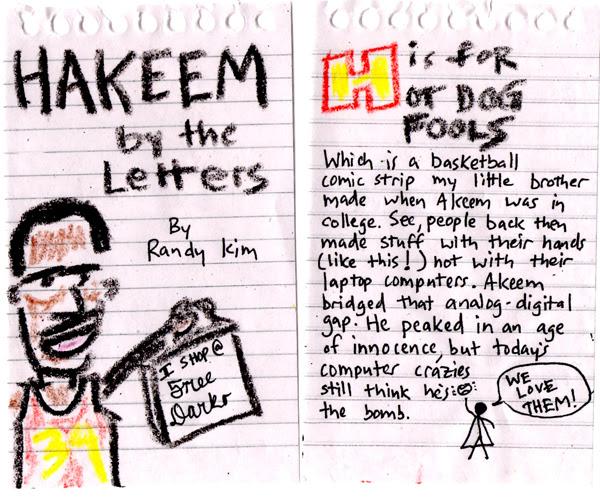 hakeem-bytheletters-1