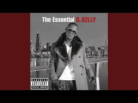 I Wish by R. Kelly