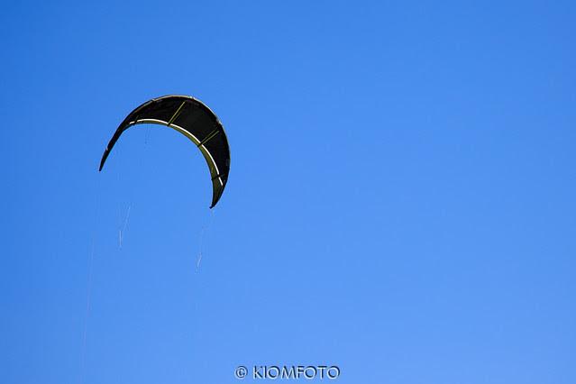 KIOMFOTO-0058