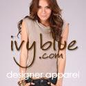 IvyBlue.Com