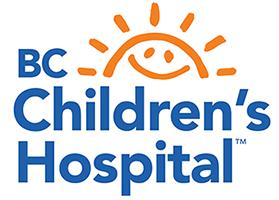 Bc Children S Hospital