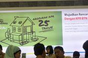 Genjot Dana Pihak Ketiga, BTN Sebar Hadiah 'Kekinian'