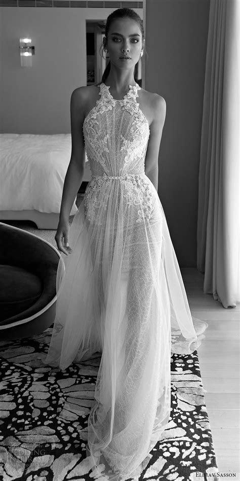 Best 25  Halter wedding dresses ideas on Pinterest